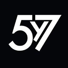 220x220 1271720126942 logo