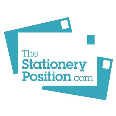 The Stationery Position