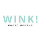 130x130 sq 1466008347 90b2fb3e7996d669 wink logo new