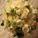 130x130 sq 1281383099992 beautifulflowersbyamy1287