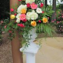 130x130_sq_1281383553102-beautifulflowersbyamy1750