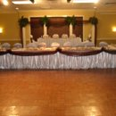 130x130 sq 1280859036210 famshunnettewedding041