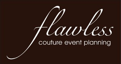 Flawless Couture Event Planning