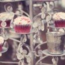 130x130 sq 1298861146153 enchantedweddingcupcakes