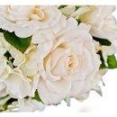 130x130 sq 1286570076140 bloom2