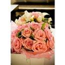 130x130 sq 1286570077343 bouquet
