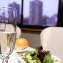 130x130 sq 1286570083250 champagneglass