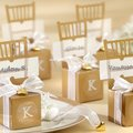 130x130 sq 1286573574156 chairboxfavors