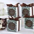 130x130_sq_1286573574312-chocolatemintgreenboxes