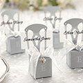 130x130 sq 1286573575812 silverchair