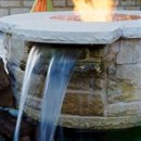 130x130 sq 1301584629020 firepitwaterfeature