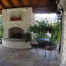 130x130 sq 1301584699161 fireplaceonpatio