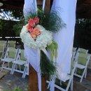 130x130 sq 1301584711645 flowerdetailonarborpost