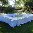 130x130 sq 1301585065130 tablesettingwithceremonyarea