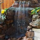 130x130 sq 1301585304677 waterfallunderarbor