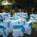 130x130 sq 1308755266078 weddingkymwill