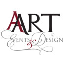 130x130 sq 1366664035763 aart events  design logo