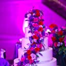130x130 sq 1366671605075 cake