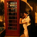 130x130 sq 1271870826228 wedding15