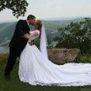 130x130 sq 1271870827807 wedding6