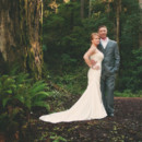 130x130_sq_1376948170112-destination-weddings-in-the-redwoods-photographer