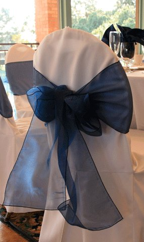 photo 10 of Special Event Linens