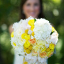 130x130 sq 1403555533046 lovely bridal bouquet