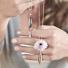 220x220 sq 1284452438033 necklacesinhand
