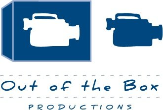 Out of the Box Wedding Productions