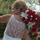 130x130 sq 1277747402338 bouquet