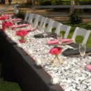 130x130_sq_1277747450555-headtable