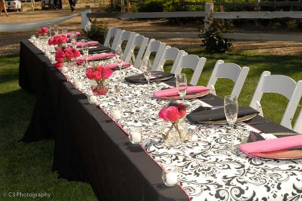 photo 9 of Lasting Memories Event Planning and Catering