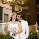 130x130 sq 1331605425483 houstonwedding39