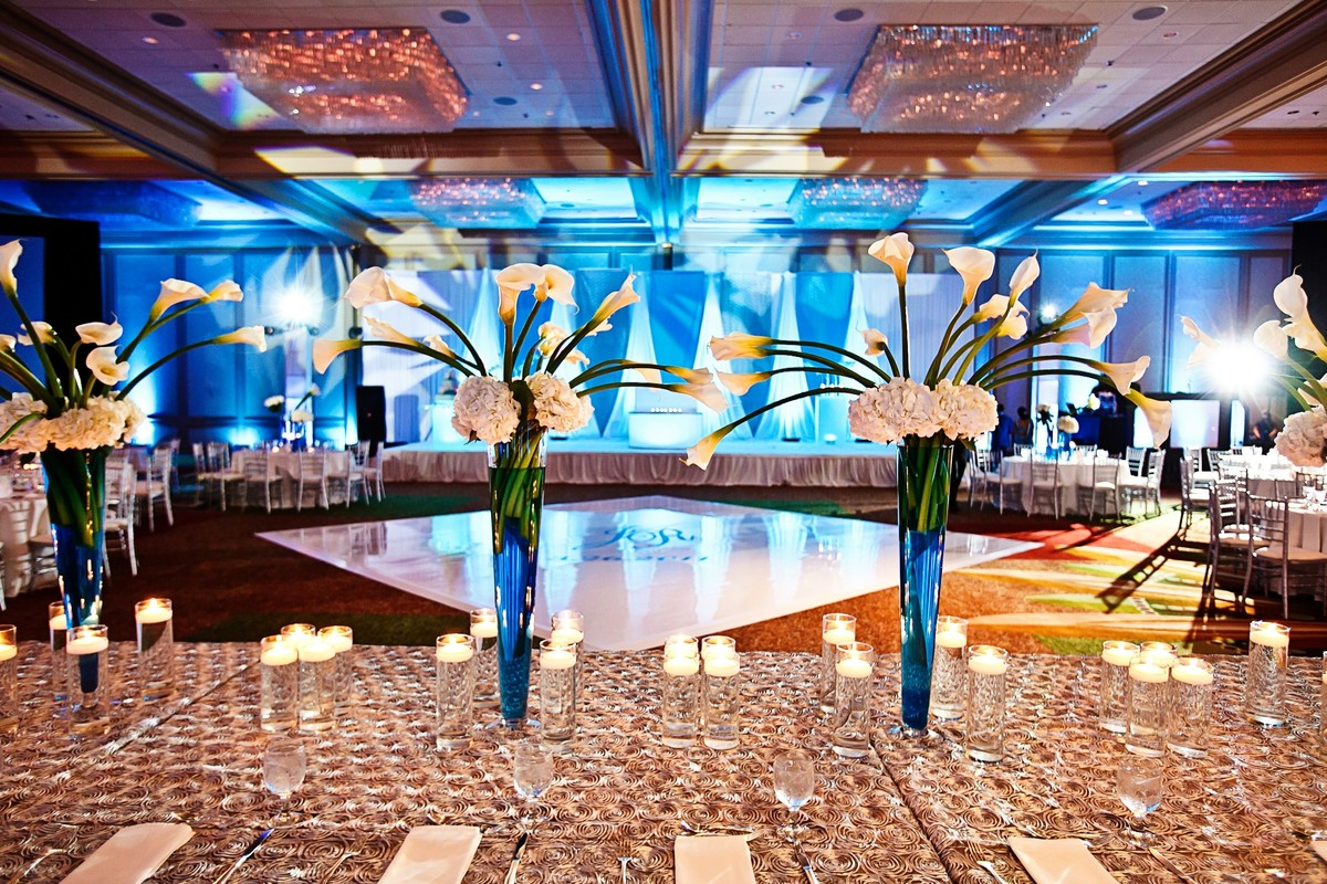 smyrna wedding venues reviews for venues renaissance atlanta waverly hotel