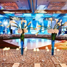 220x220 sq 1388776208827 ballroom   blue lightingsocial