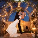 130x130 sq 1371165585018 vista on seward hill wedding 35