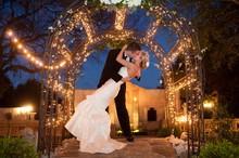 220x220_1371165585018-vista-on-seward-hill-wedding-35