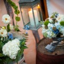 130x130 sq 1420064224668 creative muse floral design 2
