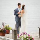 130x130 sq 1463255921511 samantha and mike wedding 2615