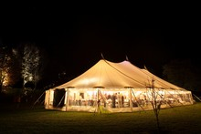 220x220_1403201507261-rain-or-shine-tents--events