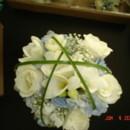 130x130_sq_1398271098853-bright-31