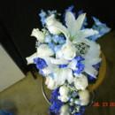 130x130_sq_1398271289974-bright-36