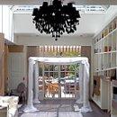 130x130 sq 1360204646302 weddingarchchuppahjupamiamiwww.arcdivine.com