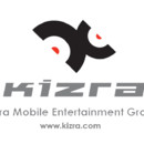 130x130 sq 1383237056646 kizra mobile entertainment with web addres