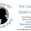 130x130_sq_1405962617967-who-stole-a-wedding