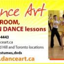 130x130 sq 1423499375101 dance art advert