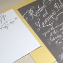 130x130 sq 1341936079237 rachaellawrencepagestationerydpweddinginvitationsuite
