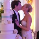 130x130 sq 1348618636141 weddingreception.still005