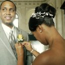 130x130 sq 1348618734259 weddingreception.still006