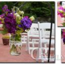 130x130 sq 1371596087246 flowers